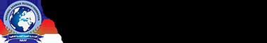 NARF-desc