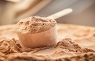 Best Tasting Chocolate Meal Replacement Shake For Men | Women