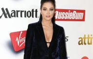 'That's not her is it?!' Tulisa Contostavlos shocks fans with dramatic transformation