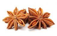5 Impressive Health Benefits of Star Anise