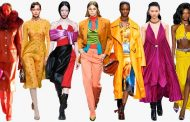 The Best Looks From Milan Fashion Week Fall 2019