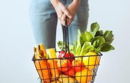 Why are we overweight and tired? Functional Nutrition could be the answer to your health issues