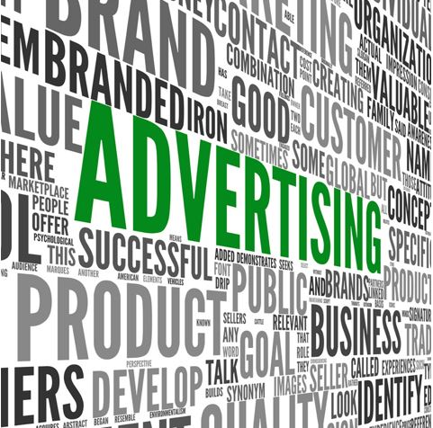 Most Effective Online Banner Advertising