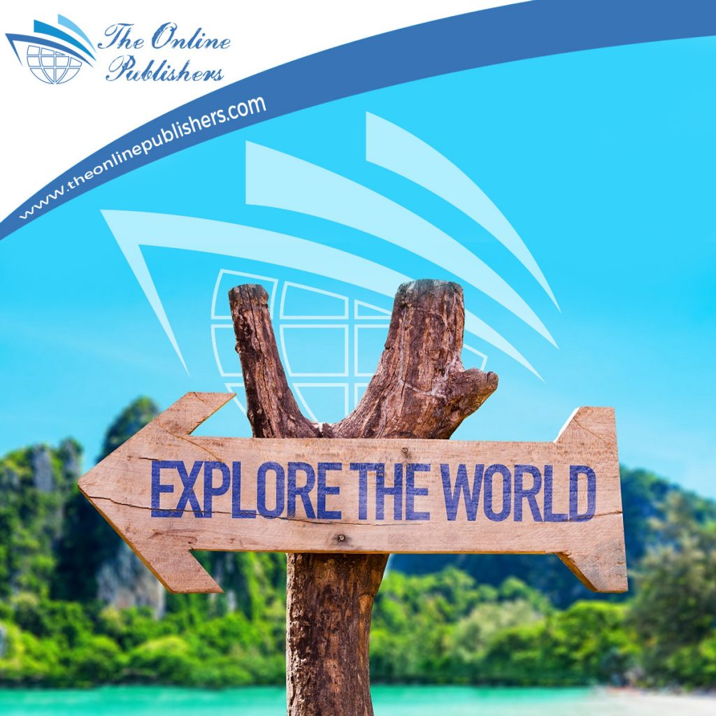 Benefits of digital marketing for the travel industry