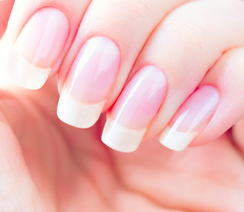 5 Tips to Keep Your Nails Strong