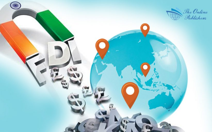 How to Attract Foreign Direct Investments (FDI) In a Country?