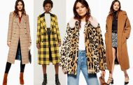 Best Black Friday fashion and beauty deals 2019: Our sales predictions from Asos, Zara, Boots and more