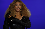 Ladies night: Beyoncé, Swift make history as others win big